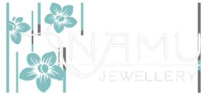 Namu Jewellery
